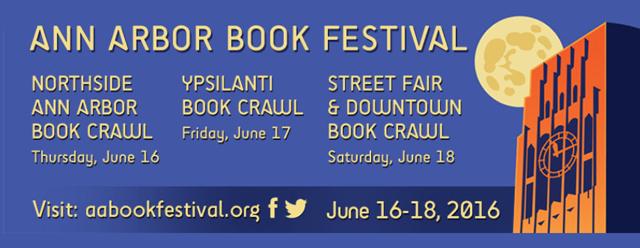 A2 book festival - 640