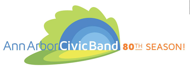 ann arbor civic band 2 - 640