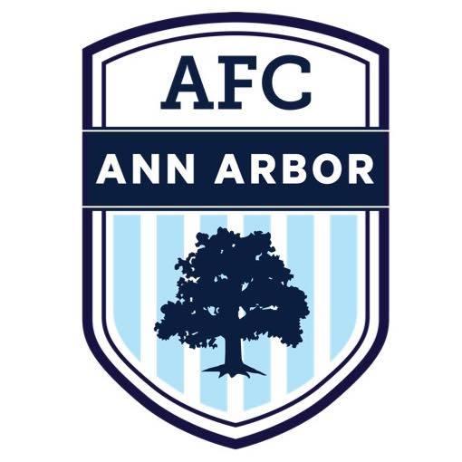 afc-ann-arbor-logo-2-9fea39a1ea44bf23
