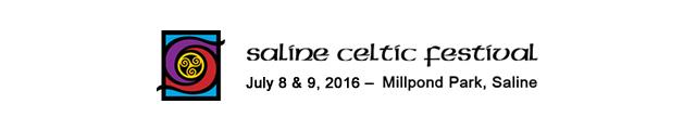 Saline Celtic Festival 640
