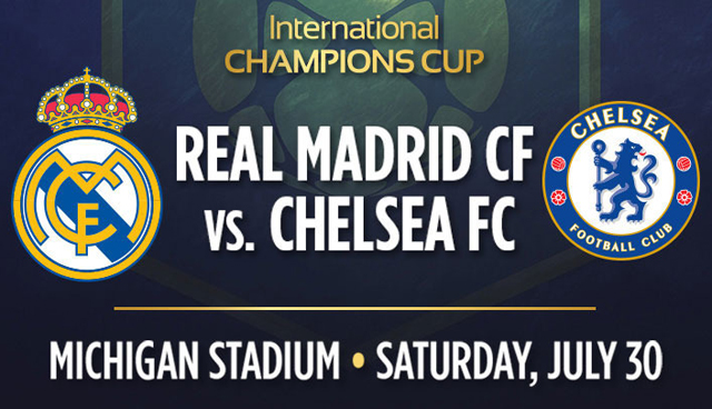 international champions cup ann arbor - 640