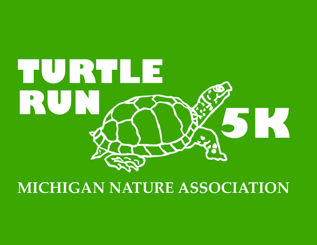 2015-09-01-Turtle-Run-5K-Logo-640