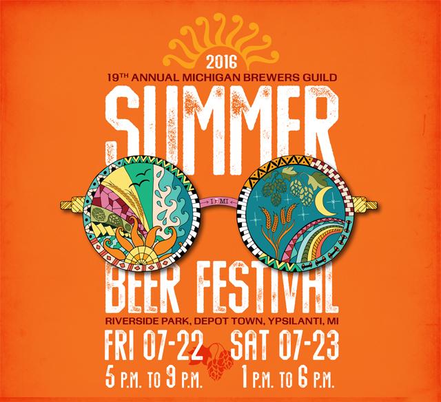 MBG_SummerFestivalPoster_8