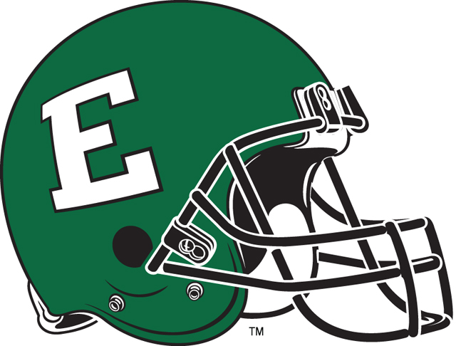 eastern_michigan_eagles-helmet640