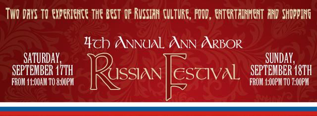 Russian Festival 640