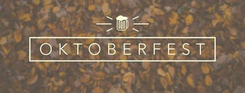 Oktoberfest - Ypsi