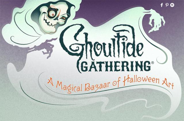 Ghoultide