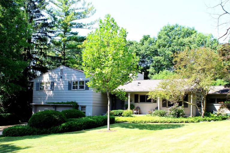 3011 Provincial Drive - Ann Arbor