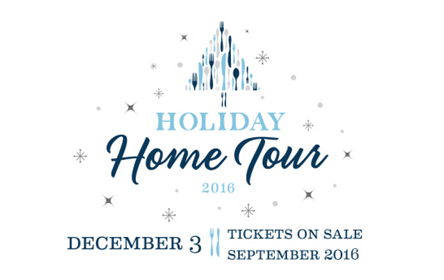 HolidayHomeTour