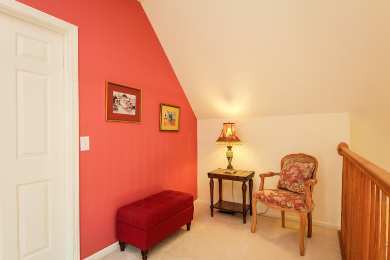 4163 Boulder Pond Drive-Sitting Room