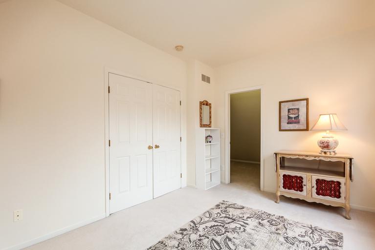 4163 Boulder Pond Drive-Bedroom