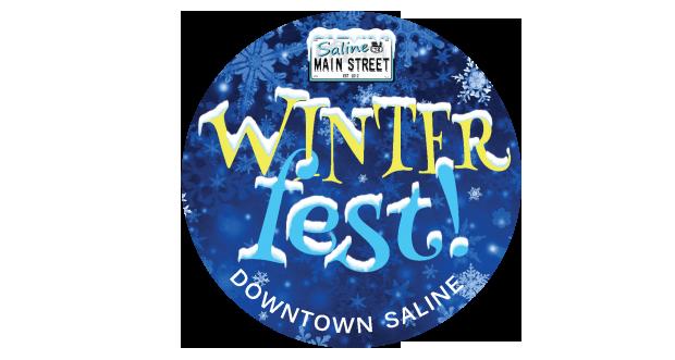 winterfest_logo