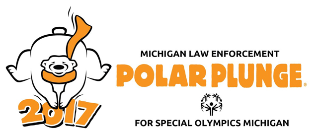 Special Olympics-640