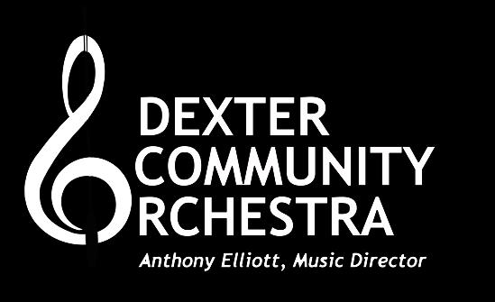 dexter community orchestra
