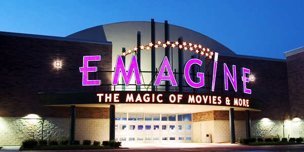 Emagine-Theatres2