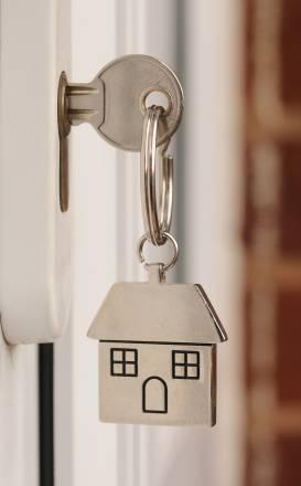 apartment-key