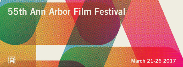 Ann Arbor Film Festival | Michigan
