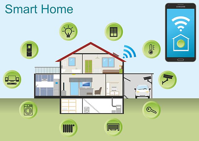 smart-home-640