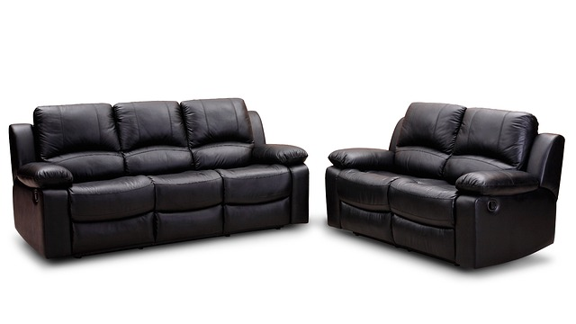 leather-sofa-