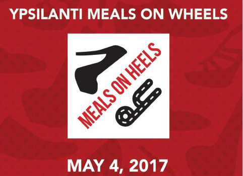 ypsilanti-meals-wheels-meals-heels