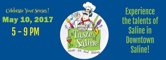 Taste of Saline-640