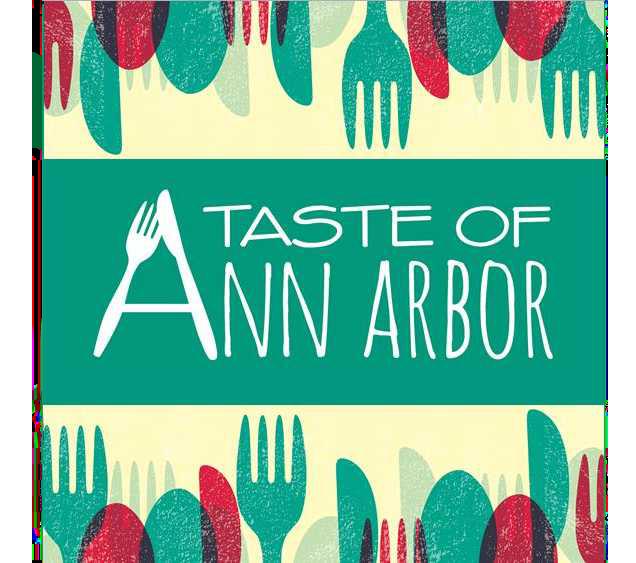 Taste of Ann Arbor