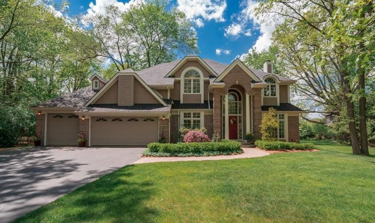 2713 White Oak Drive- Ann Arbor, MI