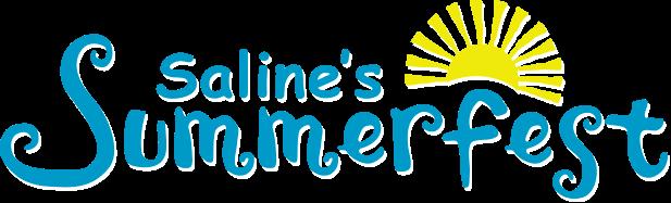 Saline Summerfest