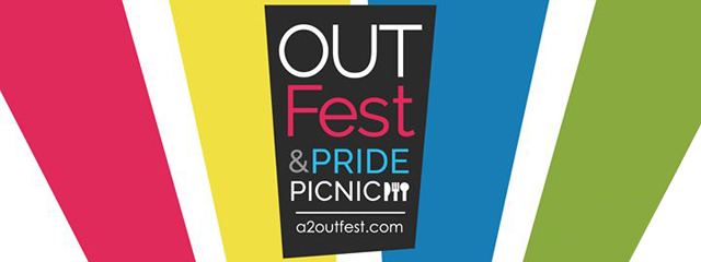 Outfest640