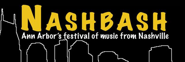 Nashbash 640