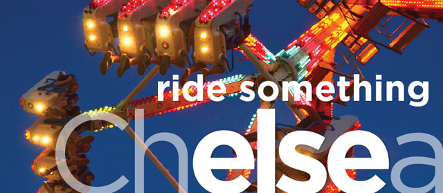 ChelseaFair_Ride_640