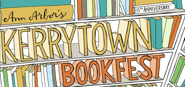 kerrytown books640