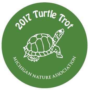 2017 Turtle Trot
