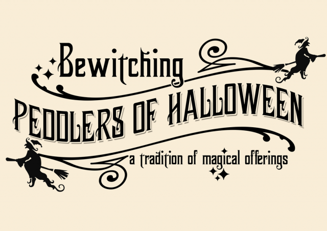betwitching