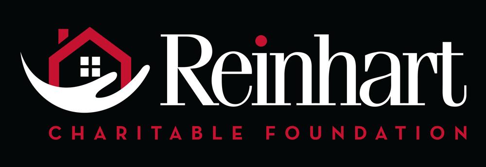 ReinhartCF-Horz-Logo
