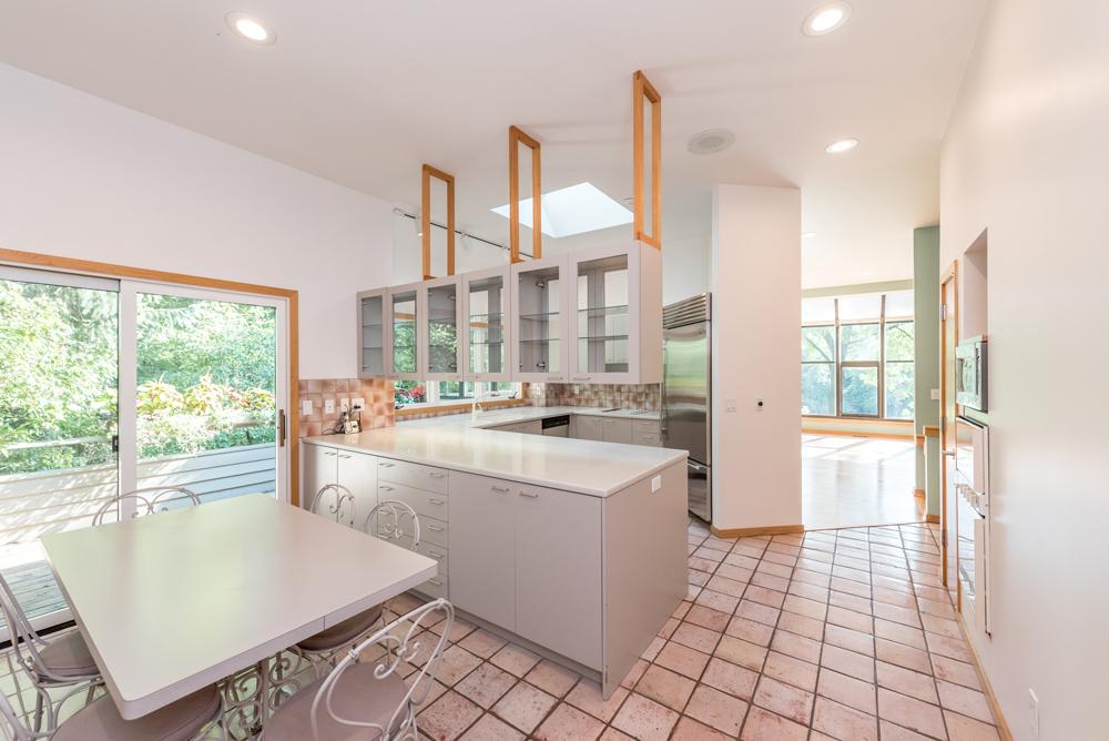 5551 Great Hawk Circle - Kitchen