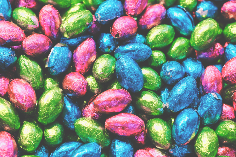 Easter 2019 events Ann Arbor Michigan
