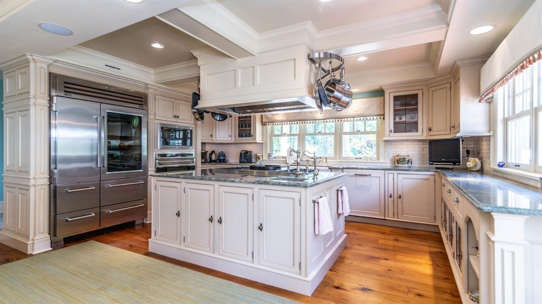 423 Glazier Road - Kitchen 2