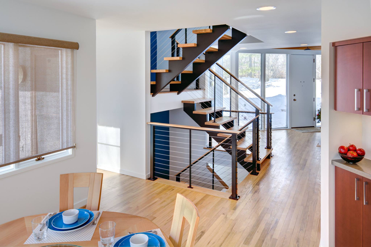 Ann Arbor Architecture and Design Firms