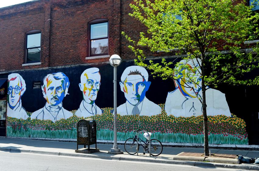 Street-Art-Liberty-St-Ann-Arbor
