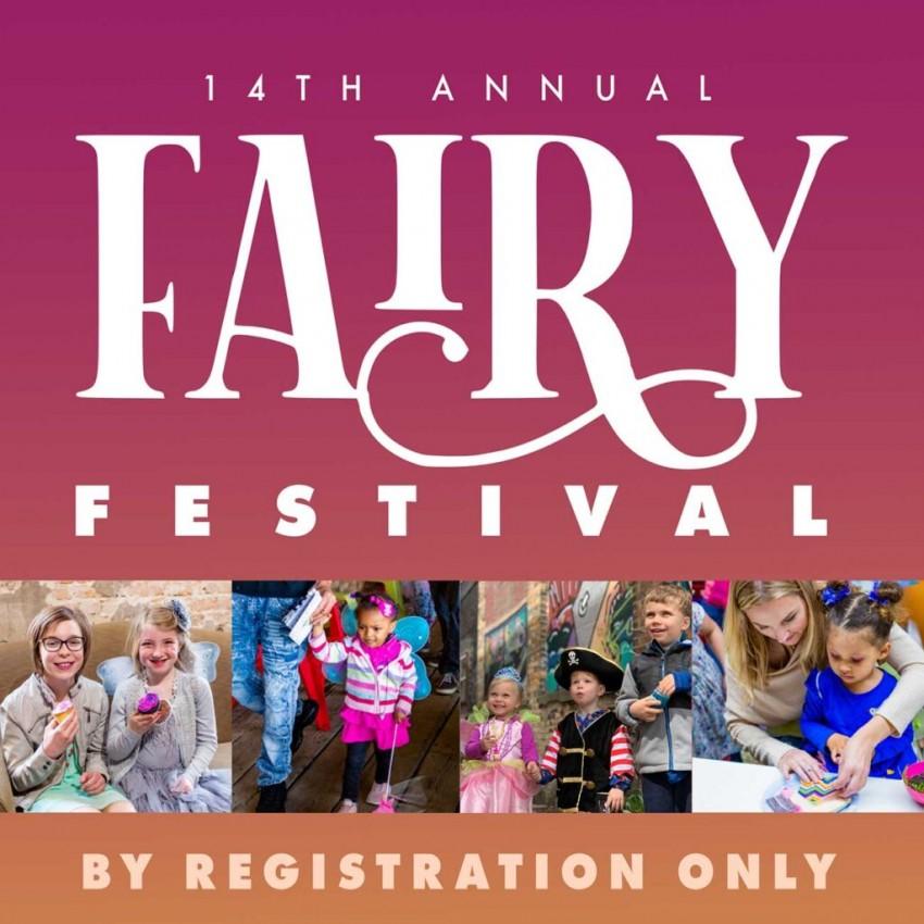 Fairy-Festival-2021-Web-1-1024x1024