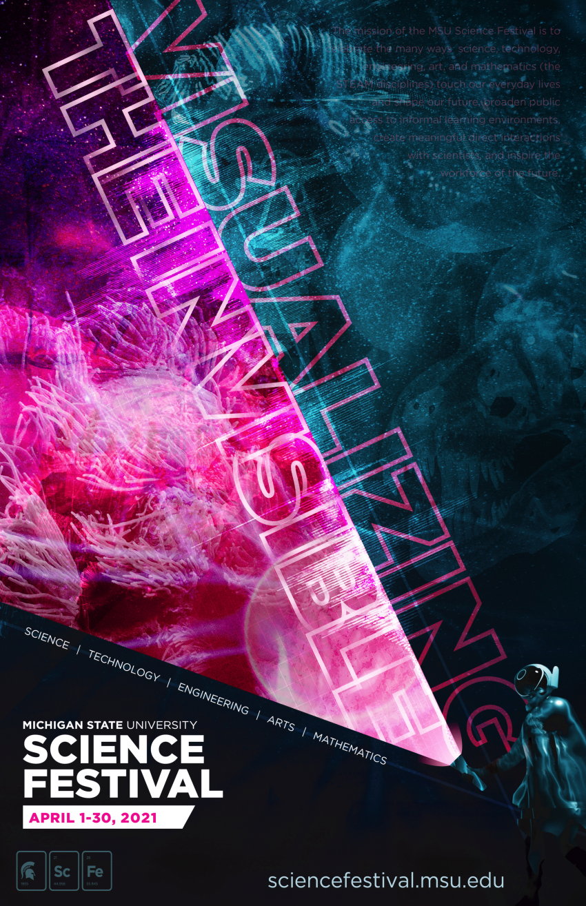 SciFest-Theme-Poster-2021-1