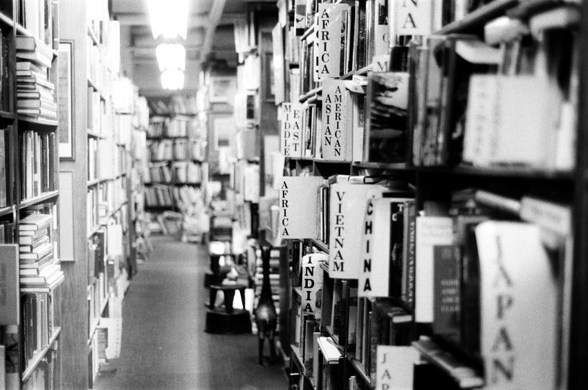 Dawn-Treader-Book-Shop