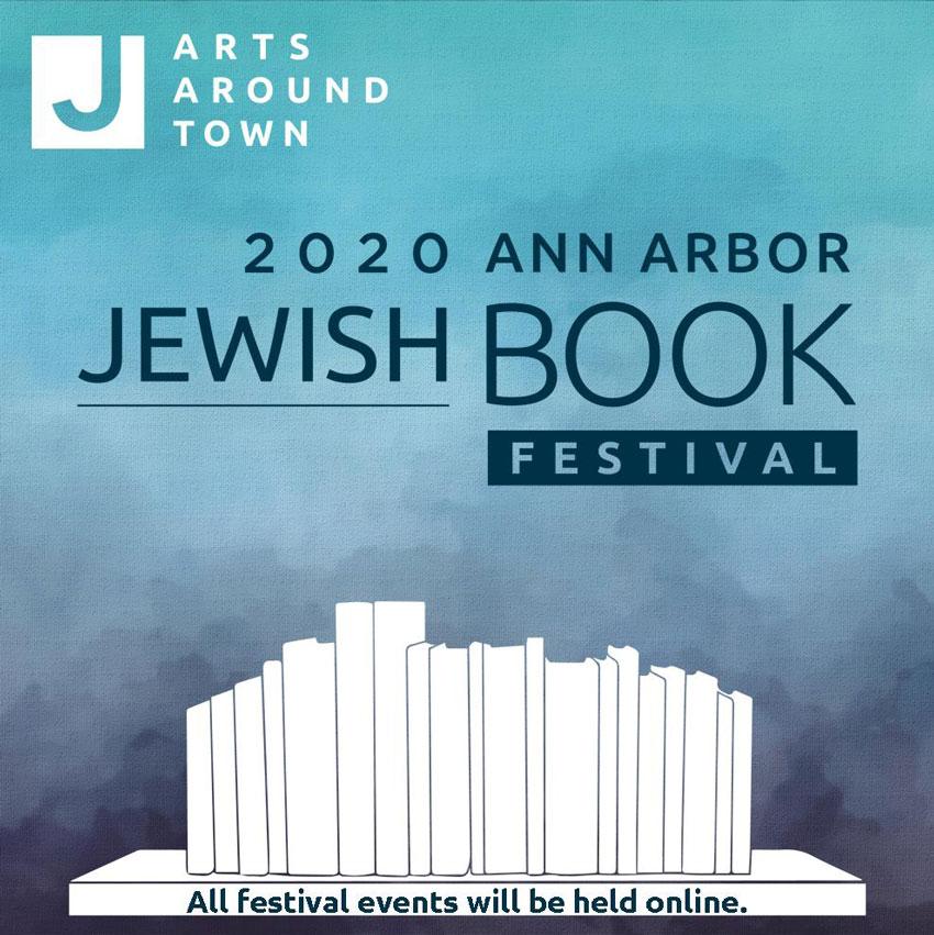Jewish-Book-Festival