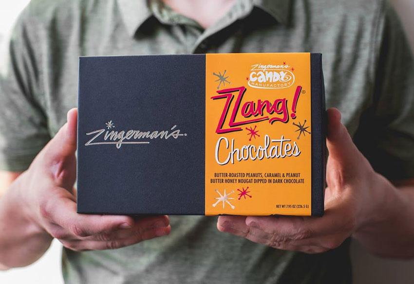 Zingerman's-Candy