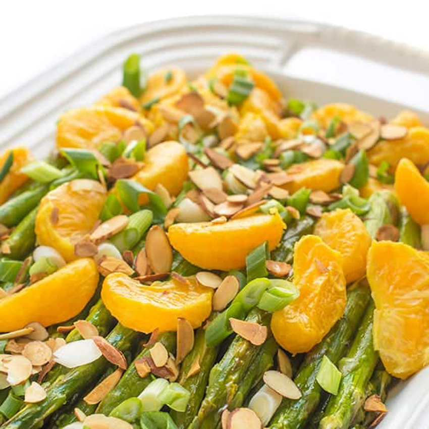 Roasted-Asparagus-with-Tangerines-and-Toasted-Almonds-a-fast-and-easy-side-dish-recipe