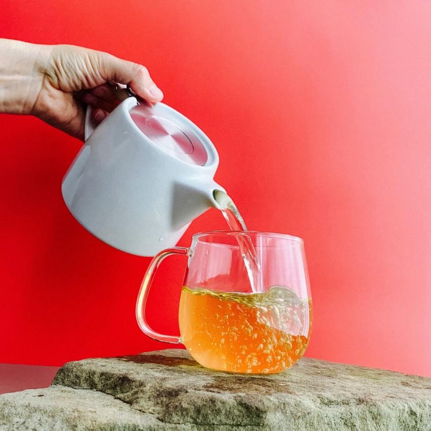 Arbor Teas