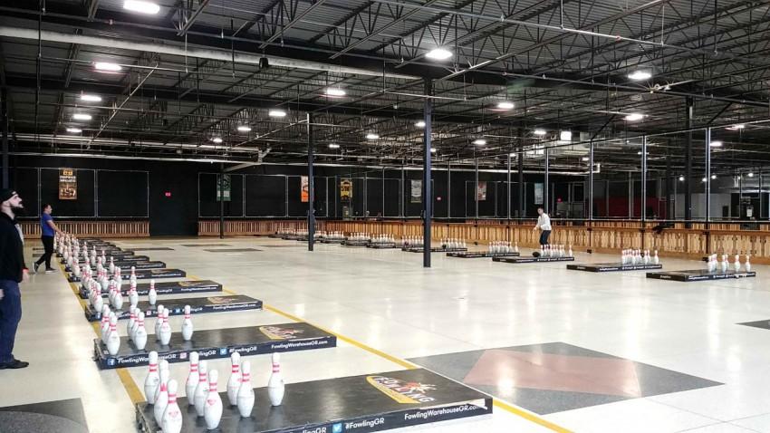 thumbnail_Fowling Warehouse Grand Rapids
