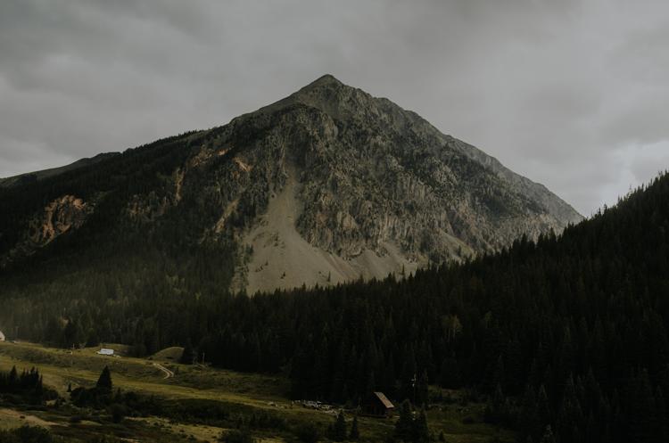 The Procrastinator's Guide to Camping in Colorado