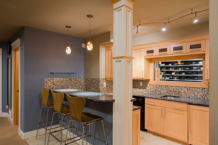 10 Northern Colorado Homes For Sale That Are Holiday Party